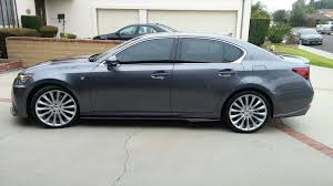 lexus service katy tx welcome to club lexus 4gs owner roll call u0026 member introduction