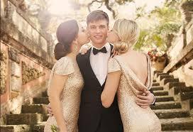 bridesmaid dress rentals bridal gowns bridesmaids dresses tuxedo suit rentals