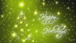 holidays wallpapers amazing high quality holidays pictures