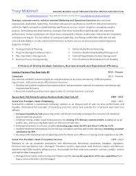 cfo resume sample marketing executive centered resume layout sample a part of under sample resume nearr marketing resume exles chief