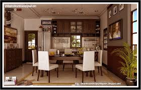 simple kitchen design kerala style archives modern kitchen ideas
