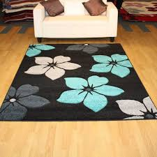 Designer Modern Rugs Modern Rugs Ideas And Photos