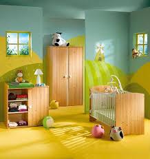 chambre garcon 3 ans chambre bébé smartlolita