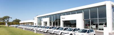 Car Dealers In Port Elizabeth Contact Us Tavcor Volkswagen Port Elizabeth Tavcor Motor Group
