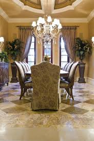 dining room curtain ideas dining room splendid curtains dining room ideas for your house