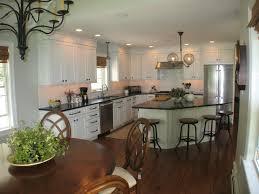 Charlotte Kitchen Cabinets Backsplash Used White Kitchen Cabinets Kitchen Room Used White