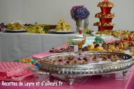 buffet mariage planning pour l organisation d un buffet froid pour 50 personnes