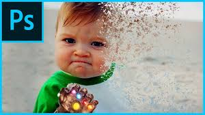 Good Meme Pictures - i don t feel so good meme tutorial disintegration tutorial