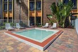 Comfort Inn Kissimmee Florida Comfort Inn Maingate 57 7 9 Updated 2017 Prices U0026 Hotel