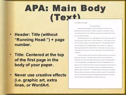 white paper format action research outline template research
