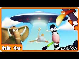 film animasi gazoon free download vidio kartun gazoon mp3box club