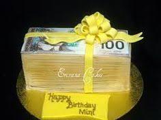 money cake designs money themed money bags cake money themed bag