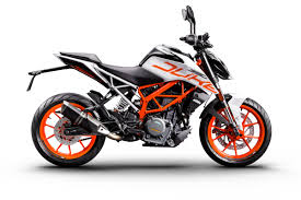 85cc motocross bikes for sale uk ktm new motorcycles for sale kendal cumbria