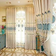 compare prices on luxury curtains valance online shopping buy low