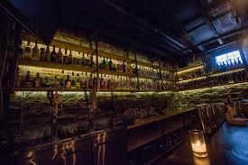 speakeasy in portland maine prohibition era cocktails
