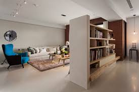 modern open floor plans modern open floor plan home interior design ideas