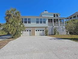 Two Story Home by Two Story Home With Great Oceanfront Views Vrbo