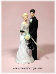 hockey cake toppers hockey groom personalized wedding cake toppers