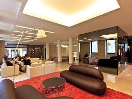 chambres d hotes porto portugal hotel in porto mercure porto centro hotel