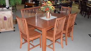 dining rooms regal furniture galleryregal furniture gallery
