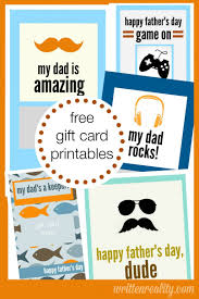 free fathers day cards family free fathers day cards to print as well as free fathers