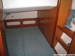 salle de bain de bateau flyer 11 gp bateau à moteur