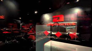 Allphones Arena Floor Plan Allphones Corporate Box Allphones Arena Sydney Olympic Park Nsw