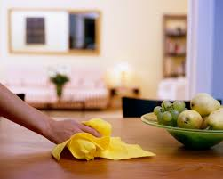 fall clean up tips thanksgiving cleaning ideas servicemaster clean