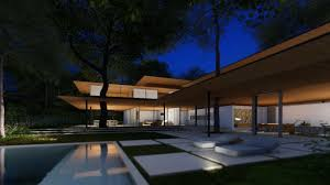 jacobsen arquitetura on vimeo