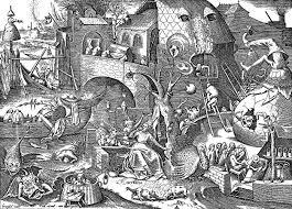 seven deadly sins file pieter bruegel seven deadly sins jpg wikipedia