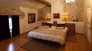 chambre poutre apparente impressionnant deco chambre avec poutre apparente et chambre avec
