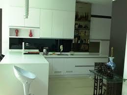 B Q Kitchen Design Software B Q Kitchen Planner Free Kitchen Design Software Ikea