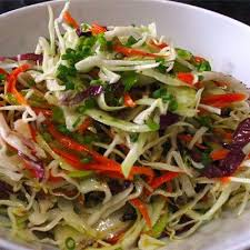 best 25 recipe for coleslaw ideas on pinterest recipe for
