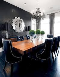 floor and home decor best 25 black hardwood floors ideas on wood
