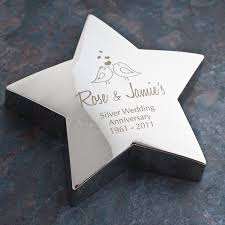 Personalized Paper Weight Gifts Corporate Gifts Supplier Exporters Promotional Giveaways India