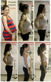 Want To Enjoy Post Pregnancy Best 25 After Baby Ideas On After Baby Workout