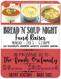 d raisser cuisine bread n soup for frank ori calendar sunad com