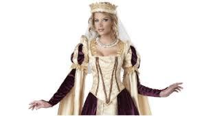 Victorian Halloween Costumes Women Victorian Era Costumes Women Halloween Haven