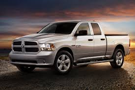 nissan titan vs dodge ram 2016 ram 1500 performance review the car connection