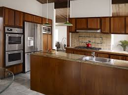 Rare Inexpensive Kitchen Cabinets Tags Modular Kitchen Cabinets