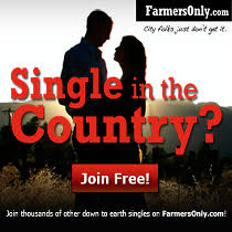 Farmers Only Meme - online dating free dating site farmer dating online for singles