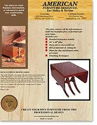 Bow Arm Morris Chair Plans Bow Arm Morris Chair Plan Woodworking Woodworking Plans