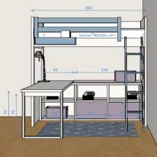 asoral room planner nubie