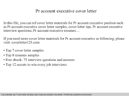 pr account executive cover letter 1 638 jpg cb u003d1409261375