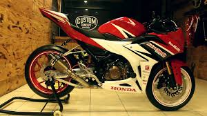 honda cbr latest bike all new honda cbr150r modified bikes youtube