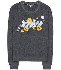 kenzo fashion wardrobe