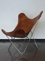 leather butterfly chair butterfly chair designer interiors design
