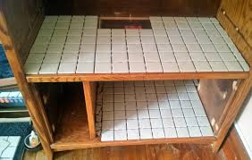 Rabbit Hutches For Indoors I Made A Rabbit Hutch U2013 Life U0027s Derivative