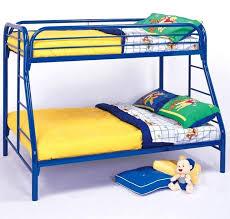Metal Bunk Bed Frame Best 25 Metal Bunk Beds Ideas On Pinterest Double Bunk Beds