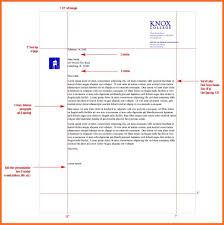 Application Letter Inside Address Business Letter Inside Address Sample Physician Cover Letter
